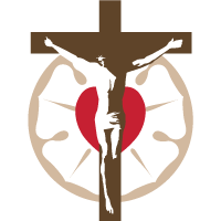 https://lutheranreformation.org/wp-content/themes/reformer/images/reformation-logo.png