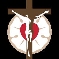 Lutheran Reformation 2017