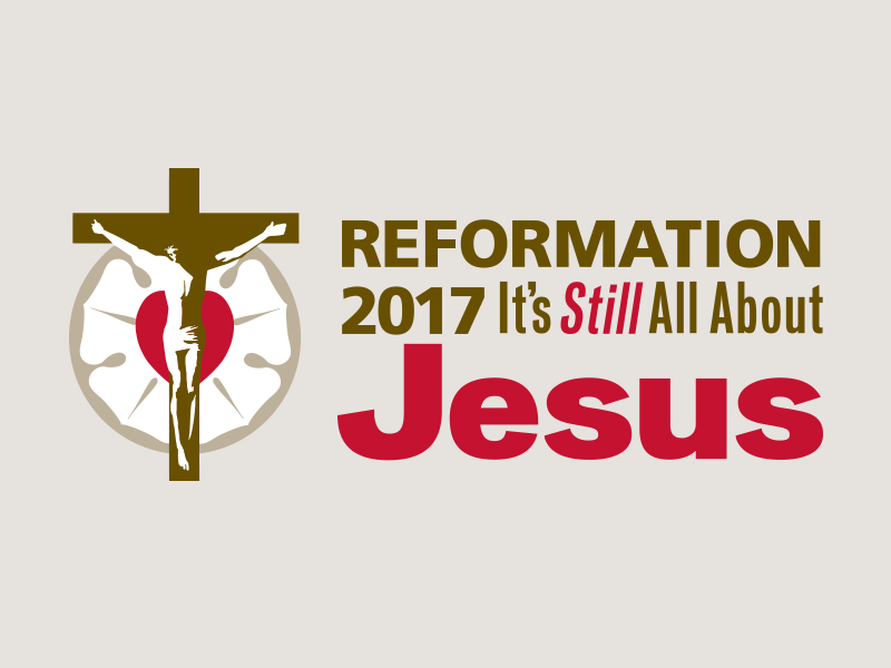 Image result for 500th Reformation clipart