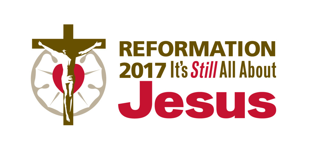 reformation2017-logo-color-hr