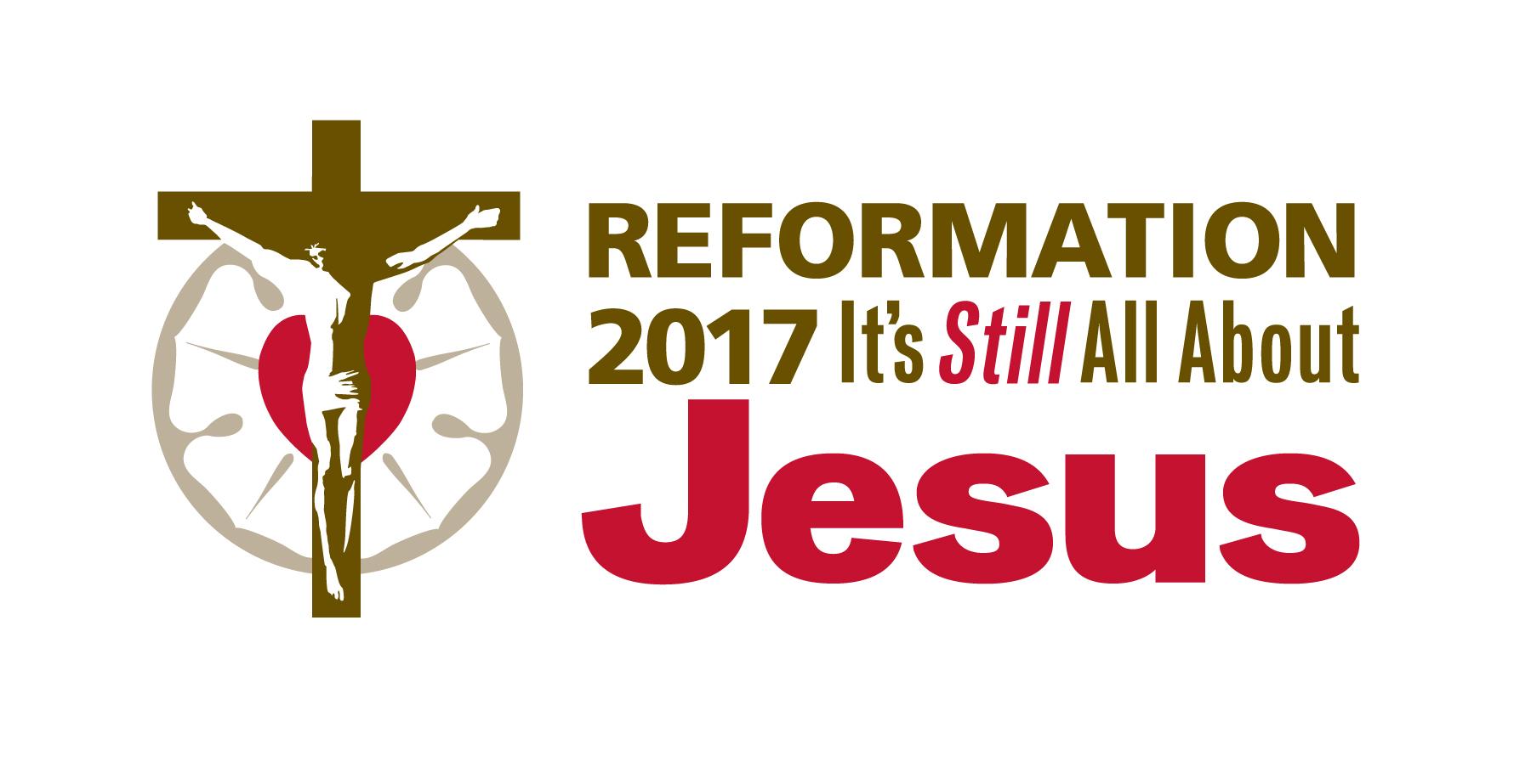 http://lutheranreformation.org/wp-content/uploads/2015/09/reformation2017-logo-color-hr.jpg
