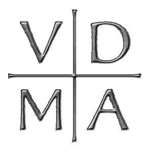The Motto of the Reformation: VDMA