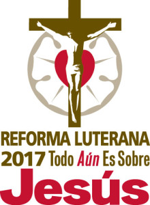Reformation 2017 - Vertical Color Logo (Spanish Translated)