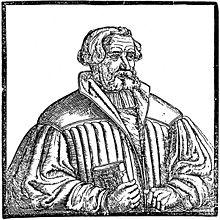 lutheranreformation.org