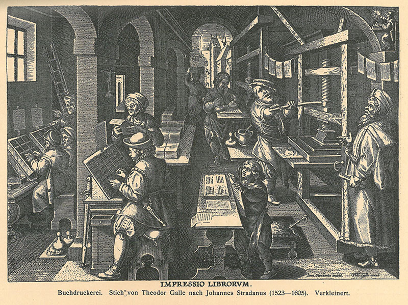 Www Gutenberg Org