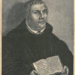 Marturii din viata monahala carte