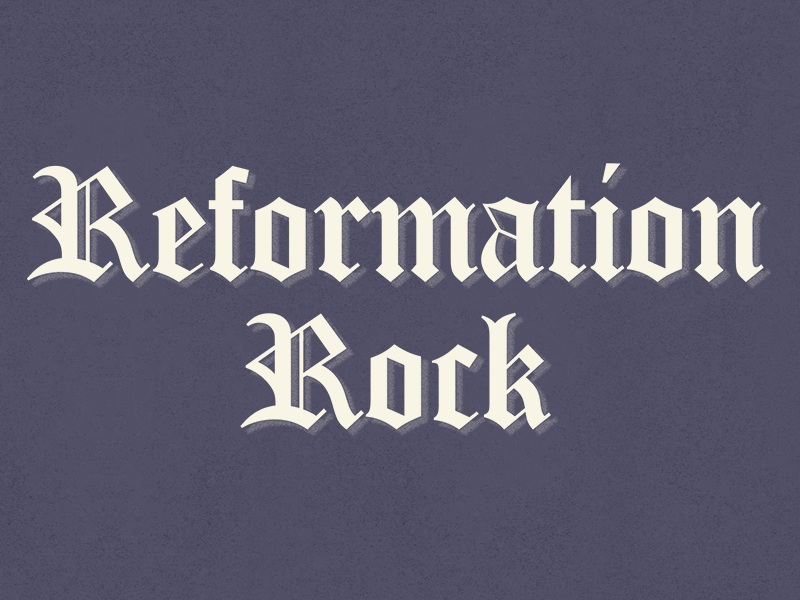 a history of the events that promoted the reformation in europe The media event wittenberg reformation is put into historical context   development of new media formats, and it significantly promoted the.
