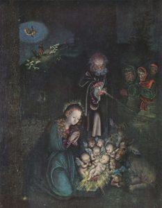 cranach-the-elder-nativity-holy-night-christmas
