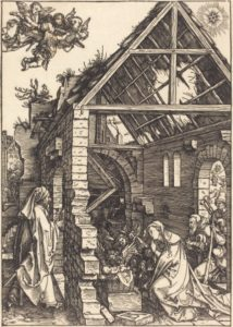 durer-adoration-of-the-shepherds